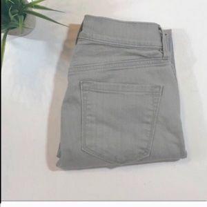 Ann Taylor Loft Women's Super Skinny Jeans